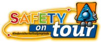 b_200_83_16777215_00_http___www.safety-tour.at_assets_content_logo-safetytour.png